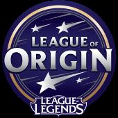 League of legends league of origin 9s87nnza