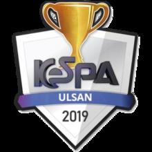 220px 2019 kespa cup