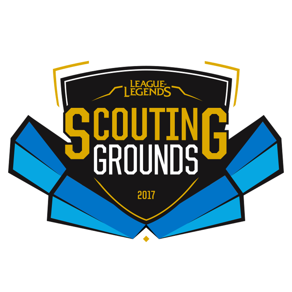 Na scouting grounds 486lp5q8