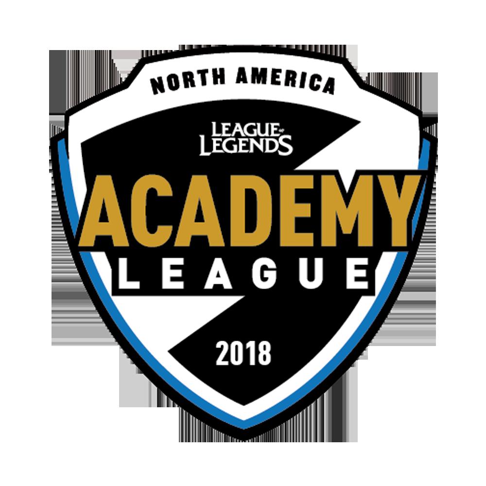 NA Academy