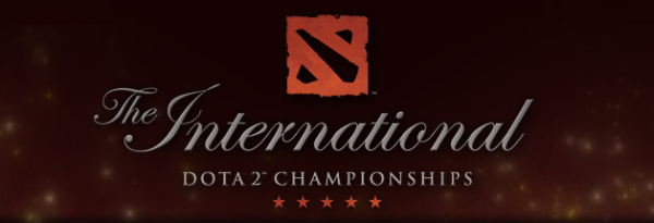 Qualifier north america