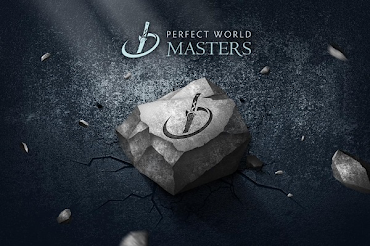 Perfect world masters 2017