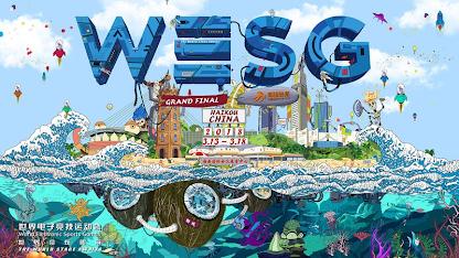 800px wesg 2017