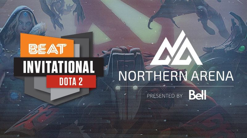 800px northern arena beat invitational 2016