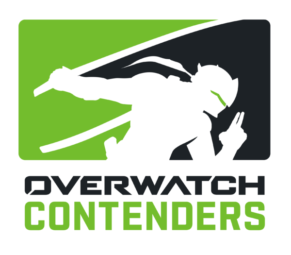 Contenders North America