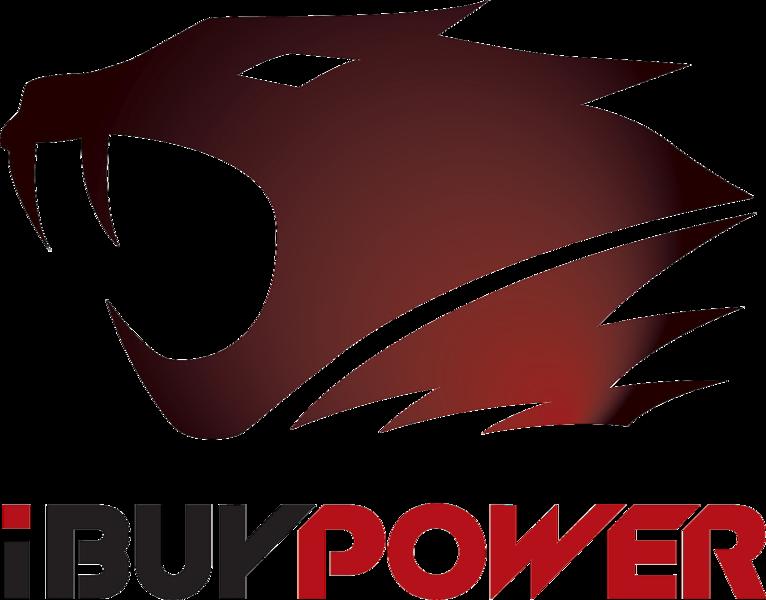 766px ibuypower