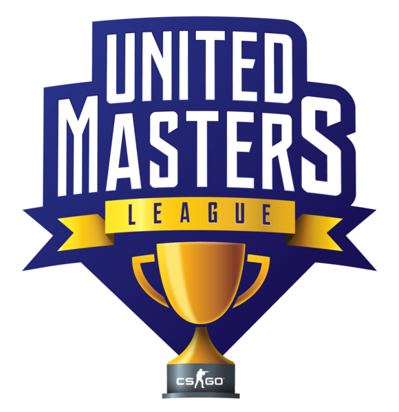 580px united masters league
