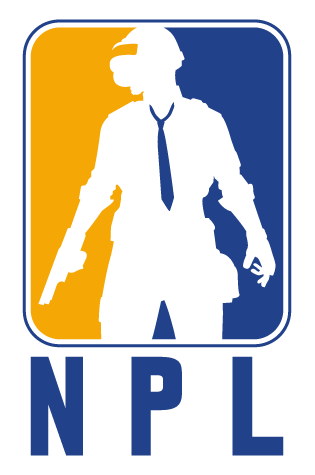 National pubg league final