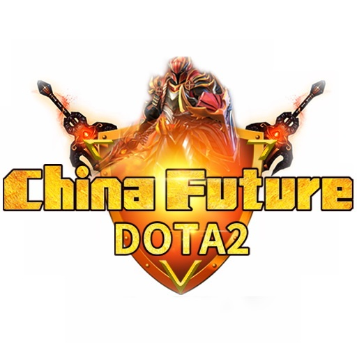 China future cup