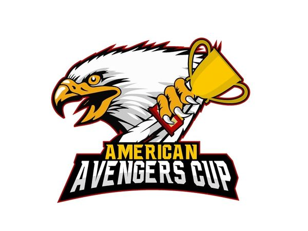 600px american avenger cup