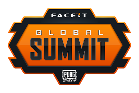 Faceit global summit 2019