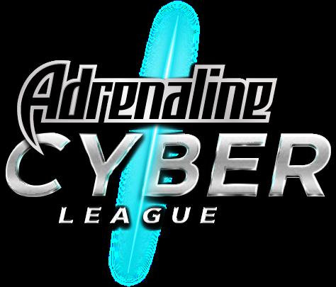 Adrenaline cyber league