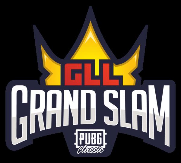 600px gll grand slam