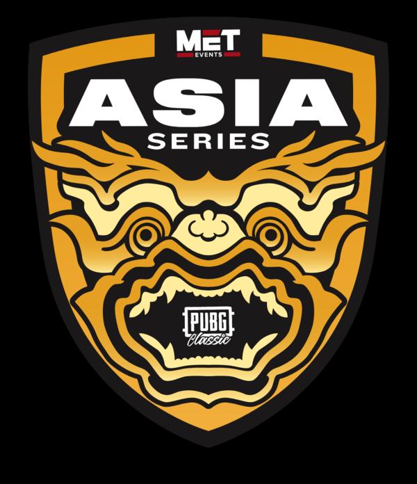 600px met asia classic logo