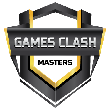 Gamesclashmasters