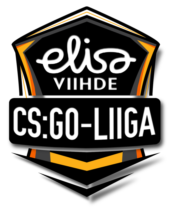 Finnish Esports League