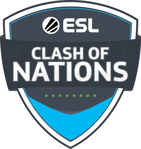 567px esl clash of nations