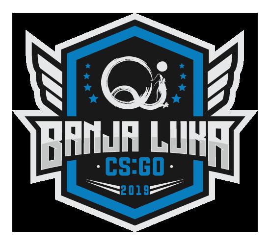Qi Banja Luka