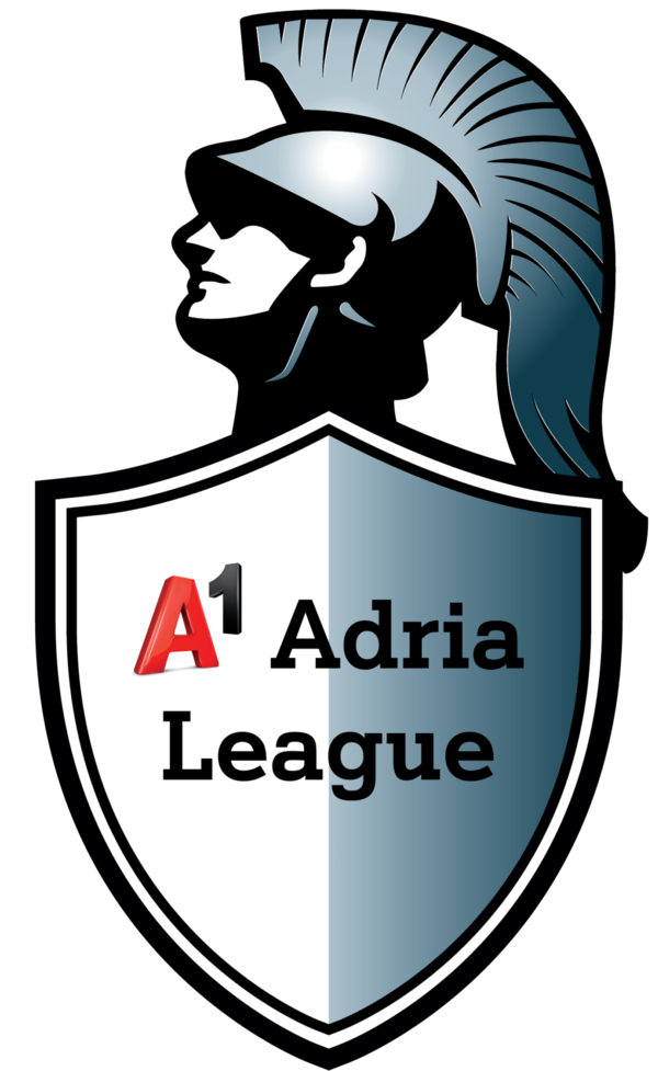 A1 Adria