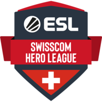 Swisscom hero league seas1572710114133 logo 1
