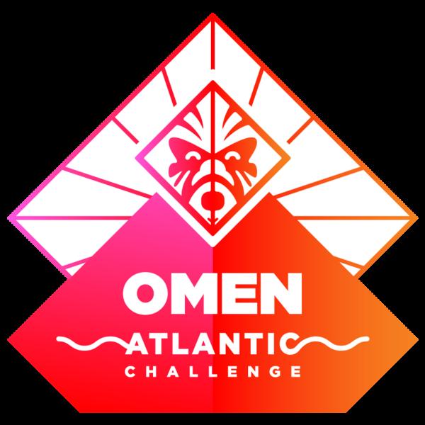 600px omen atlantic challenge