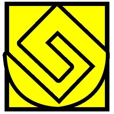 Logo gamegune 21