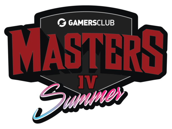 600px gamers club masters iv