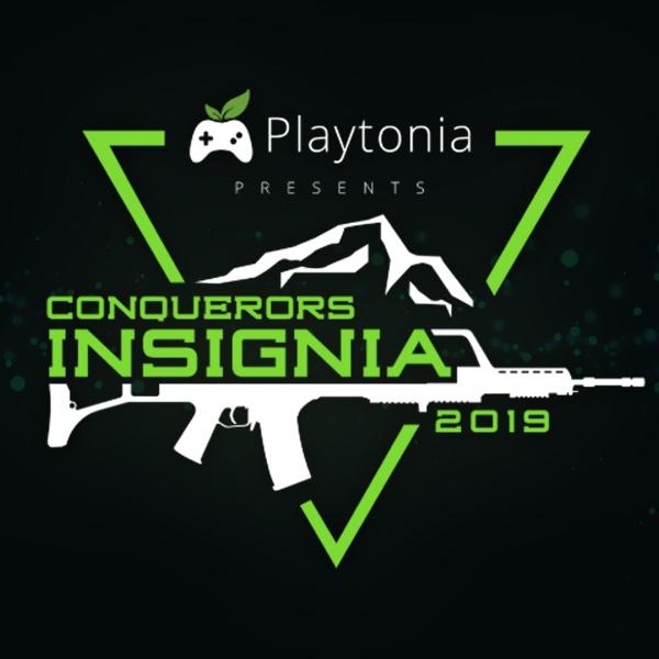 Ci 2019 logo