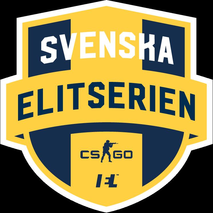 Svenska Elitserien