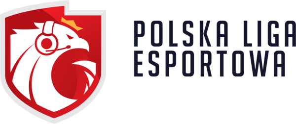 Polish Esports League