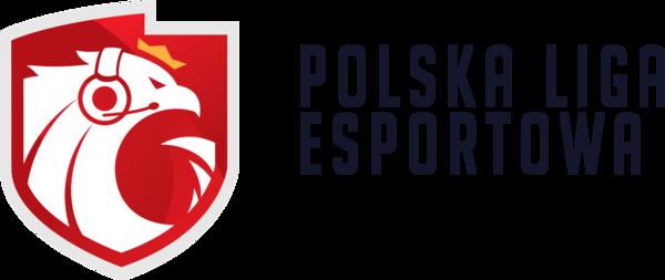 600px polska liga esportowa