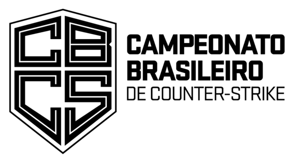 600px cbcs