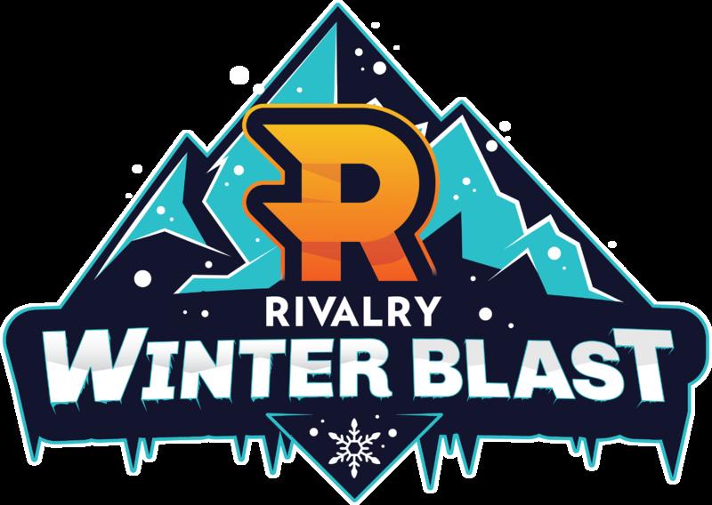 800px rivalry winter blast logo