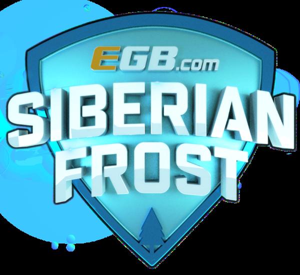 600px egb siberian frost