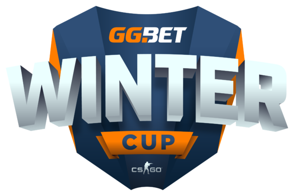 600px gg.bet winter cup