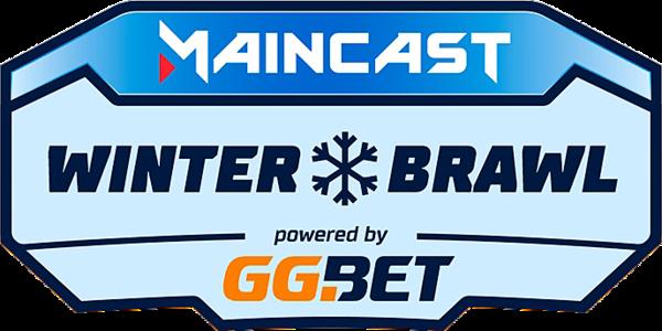 600px maincast winter brawl