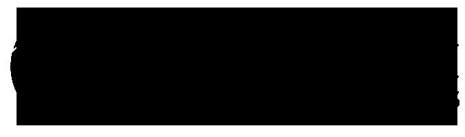 Pcs logo full
