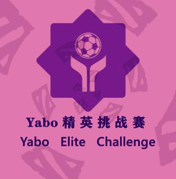 589px yabo elite challenge