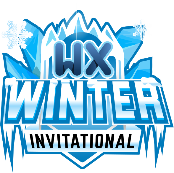 Wx winter invitational