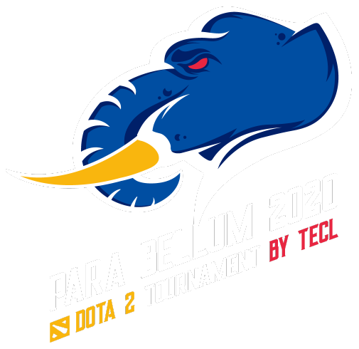 Logo the parabelluml dota2 v.2 1.427dd622