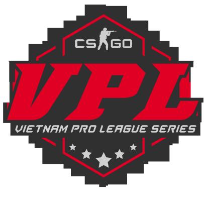 Vietnam Pro