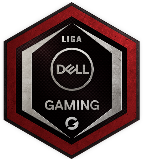 600px liga dell gaming
