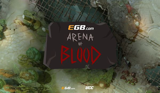 600px egb.csm arena of blood
