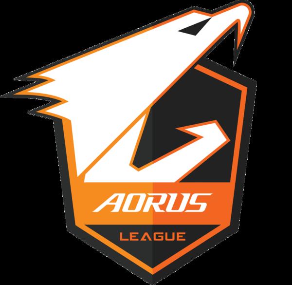 Aorus