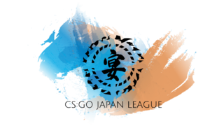 320px utage japan league