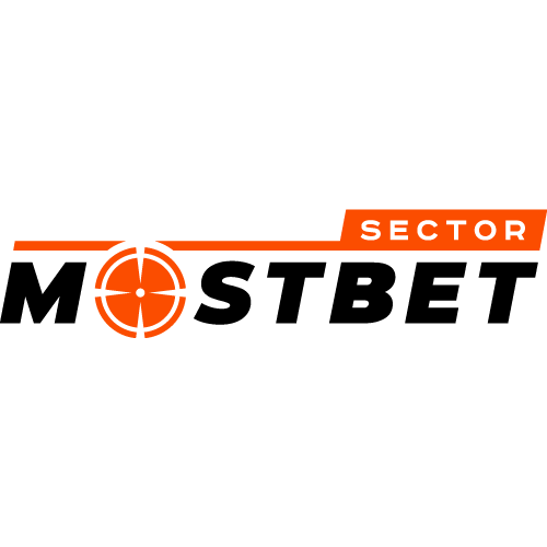 SECTOR: MOSTBET