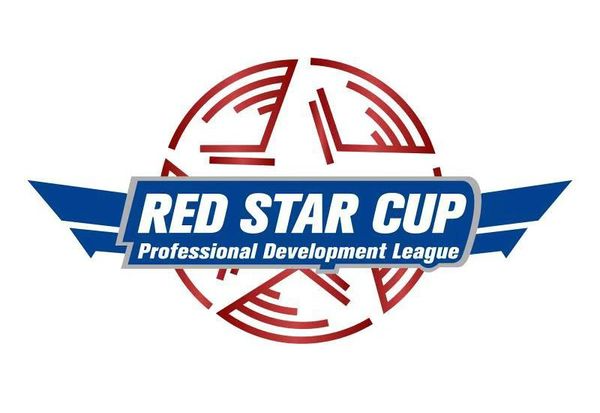 600px red star cup