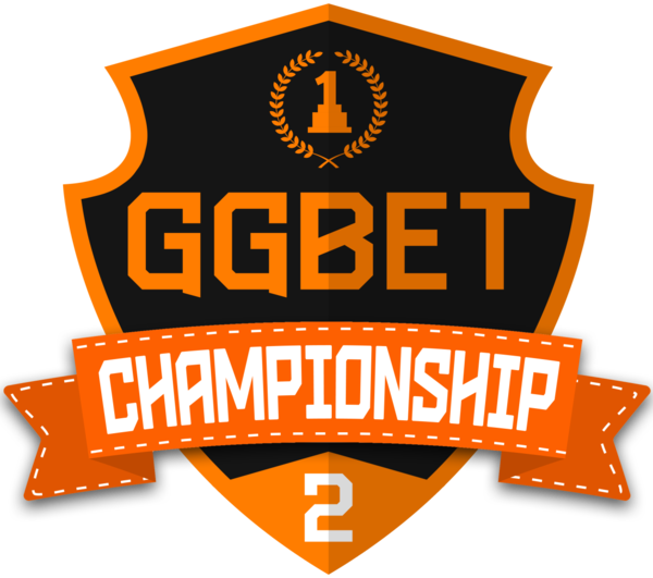 600px ggbet championship 2 logo