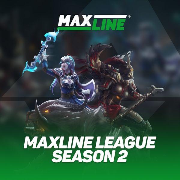 600px maxline2