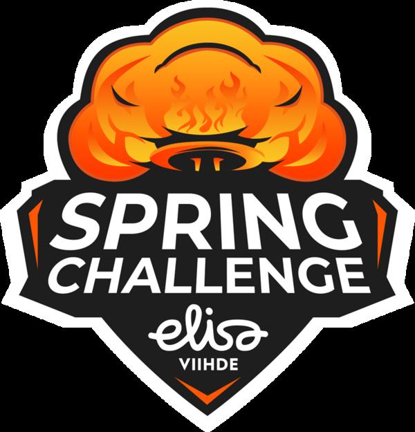 600px elisa viihde spring challenge